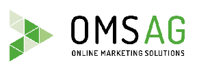 OMSAG - Online Marketing Solutions AG