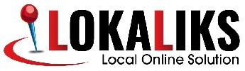 LOKALIKS - Local Online Solution