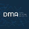 DMA - Digital Marketing Architects - Online Marketing Nürnberg