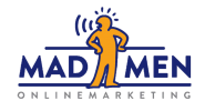 MADMEN Onlinemarketing GmbH