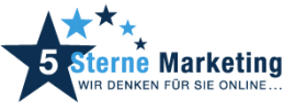 5 Sterne Marketing GmbH