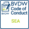 Code of Conduct SEA (BVDW)