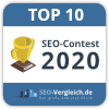 Top 10 SEO-Contest (2020)